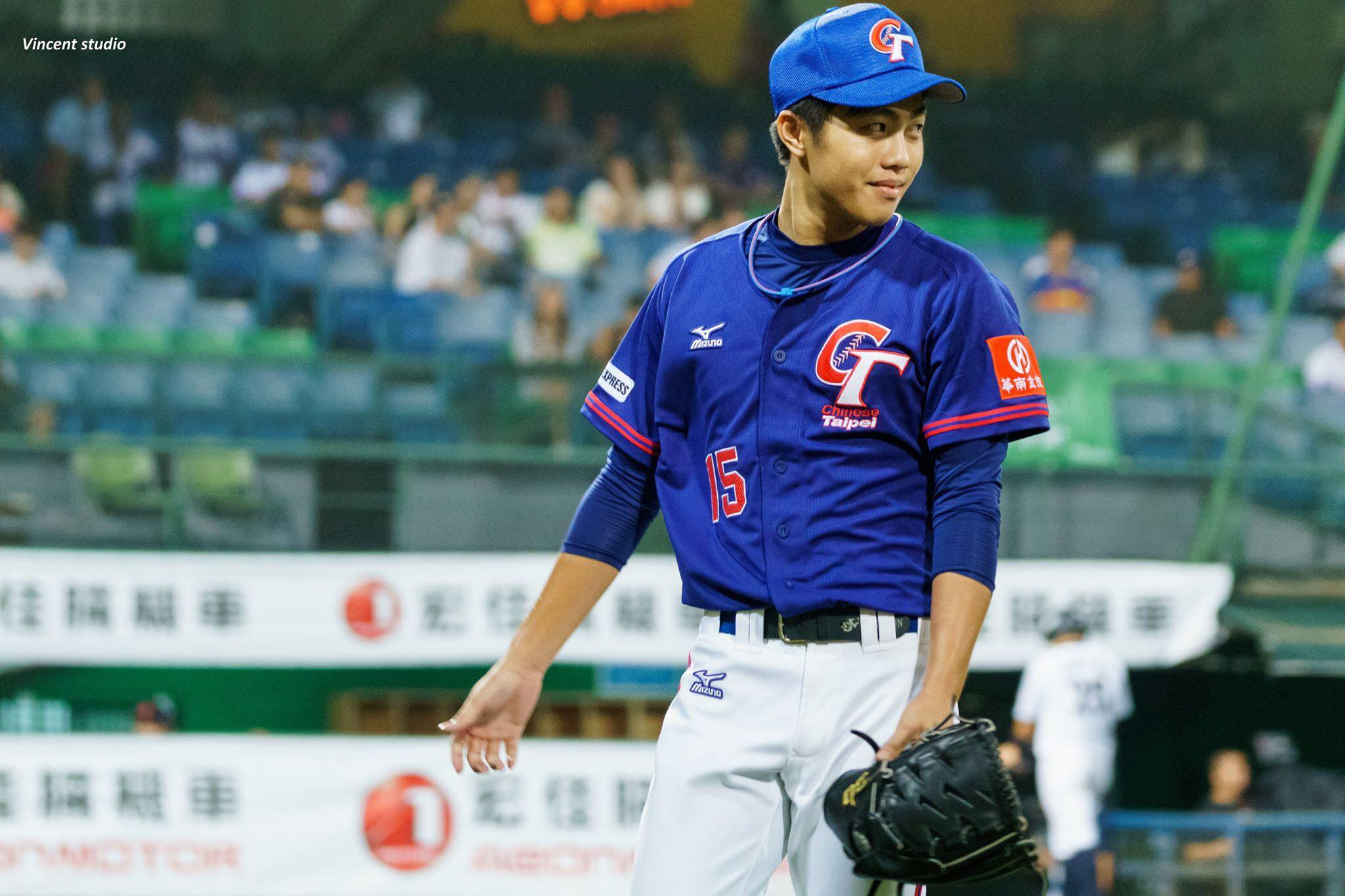 CPBL STATS News of Taiwan s Chinese Professional Baseball League