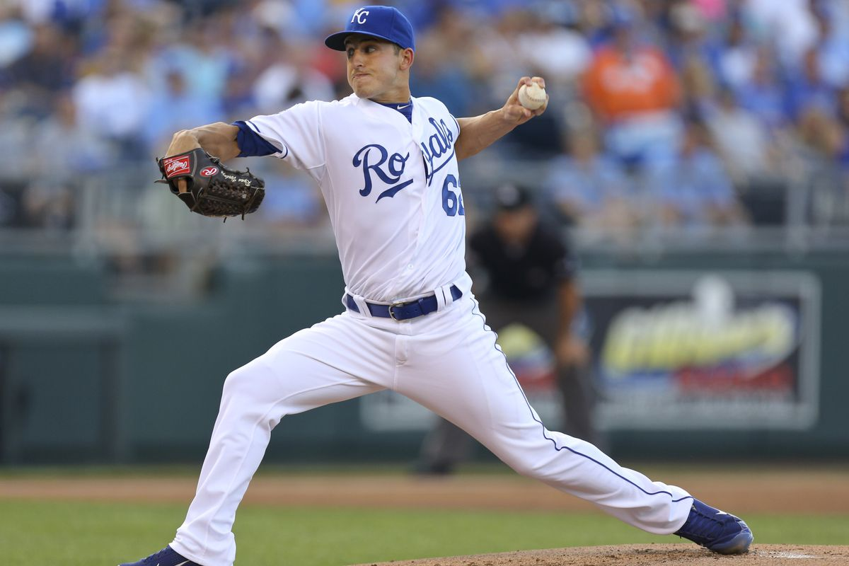 Uni-Lions have signed Ryan Verdugo for 2018 CPBL season