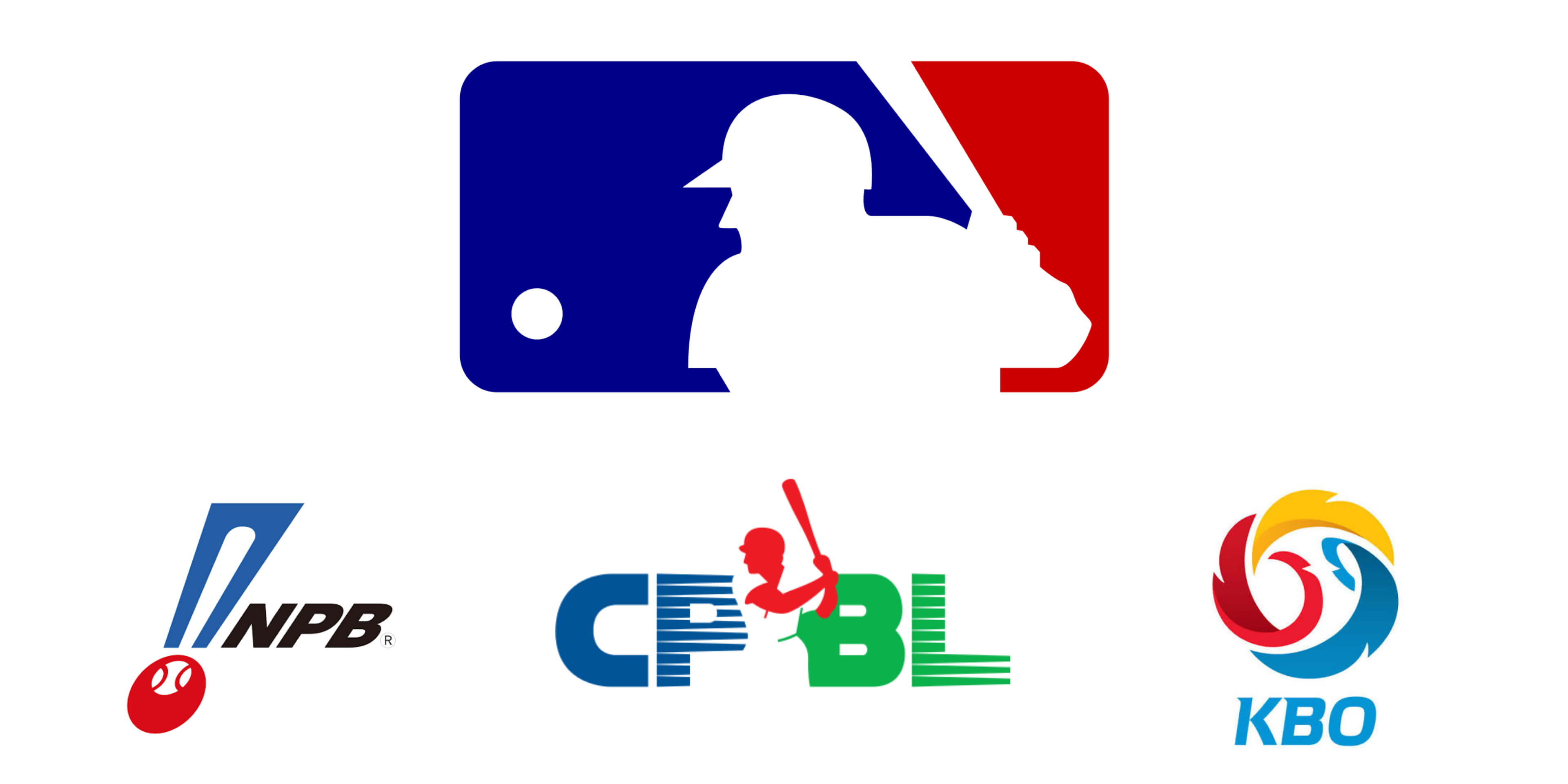 Quick Guide To 2020 Cpbl Season Cpbl Stats